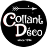 Collant Déco