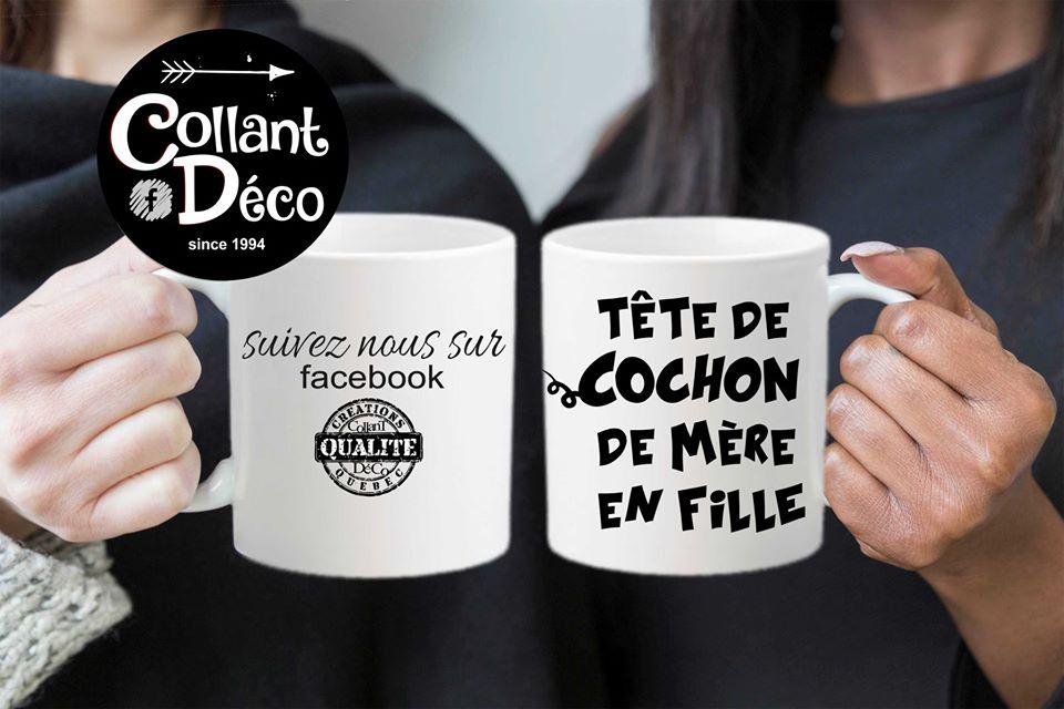 tasse-tete-de-cochon