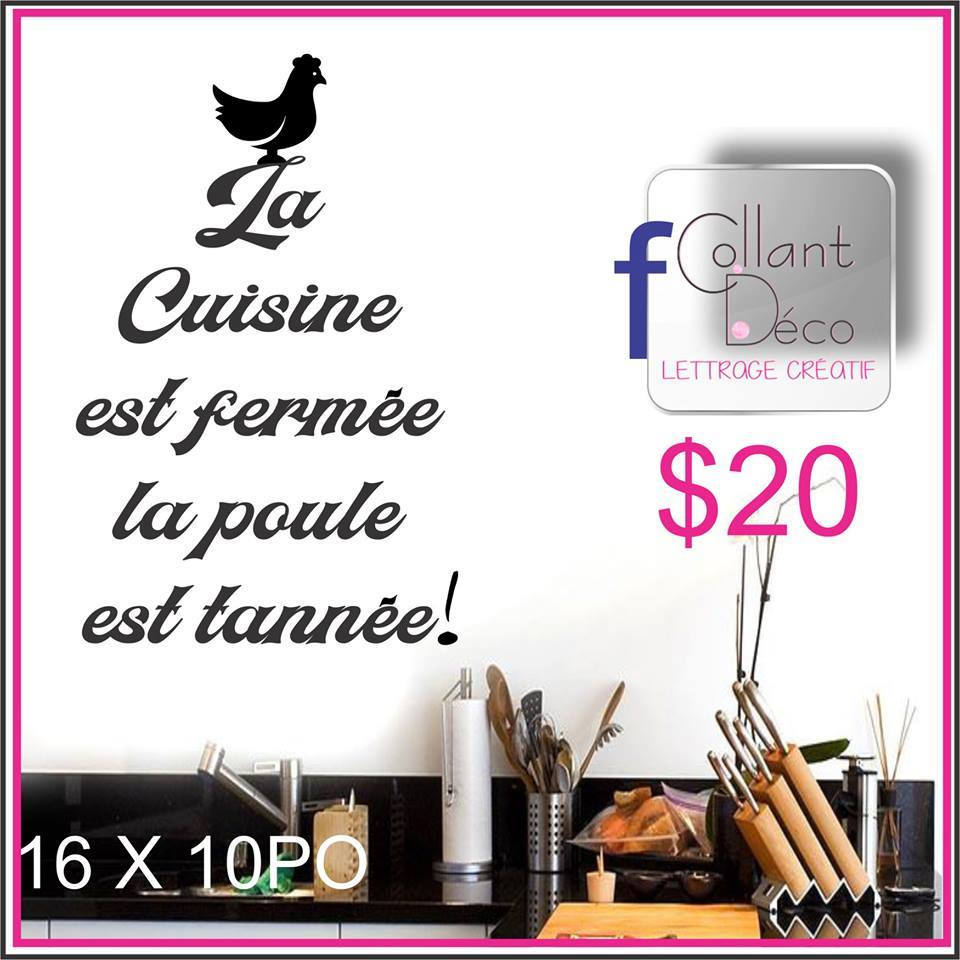 cuisine-01