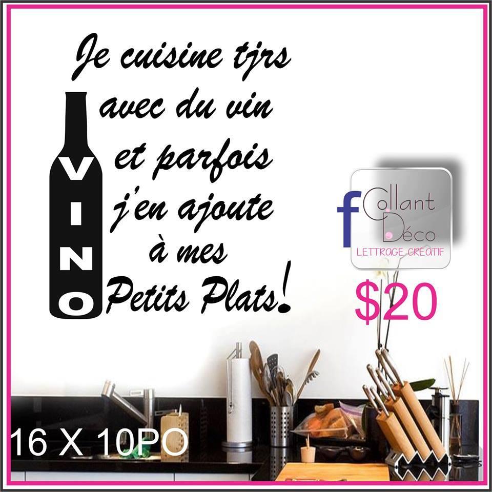 cuisine-02
