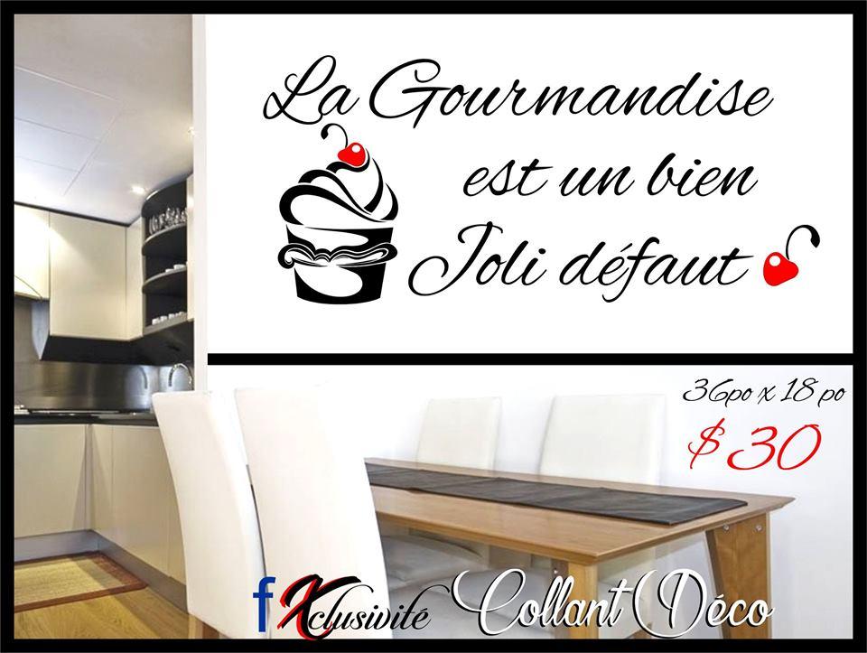 cuisine-03