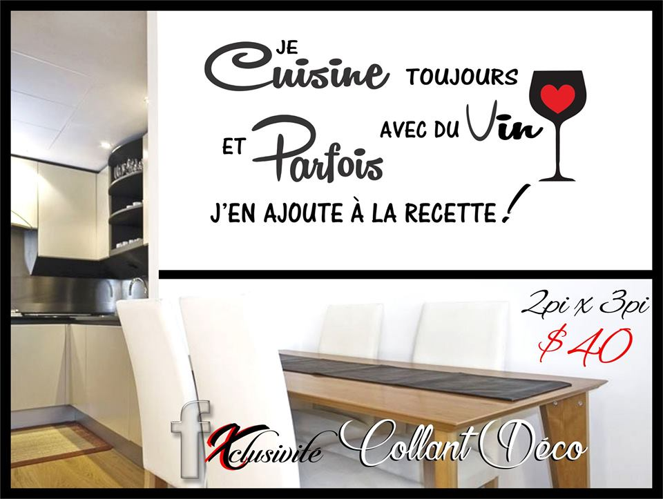 cuisine-05