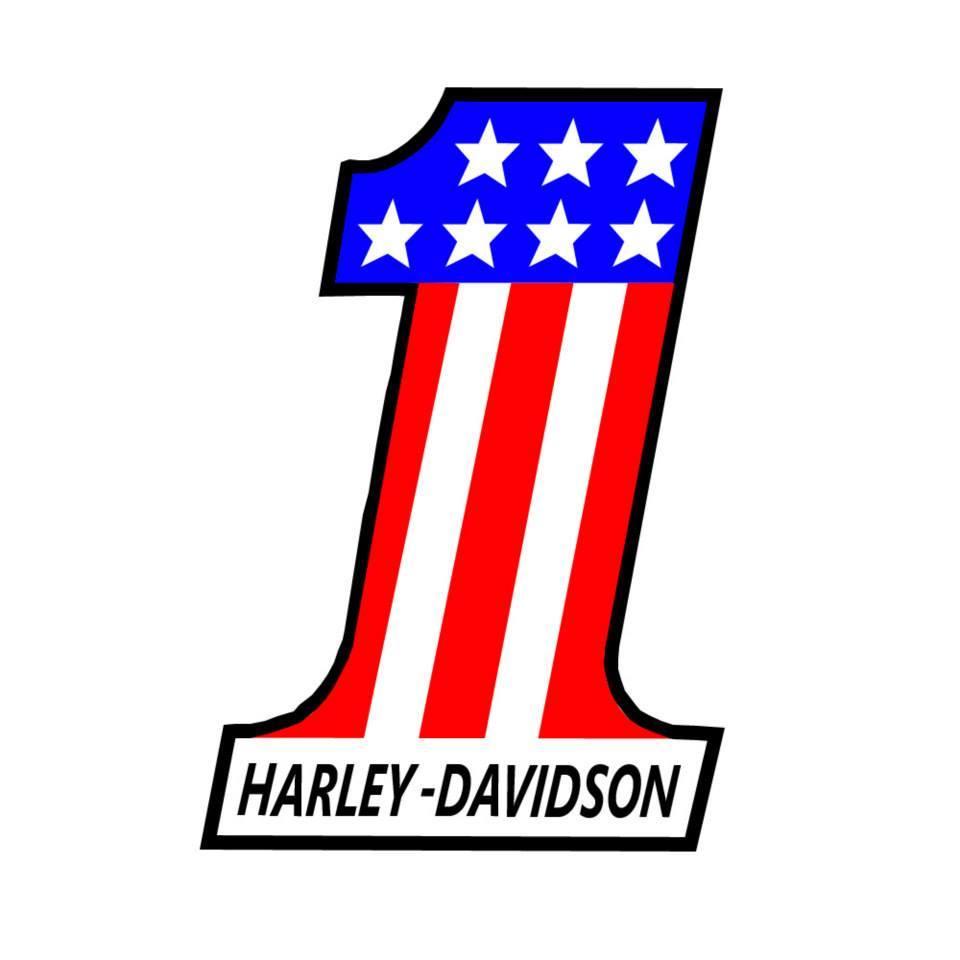 harley-03