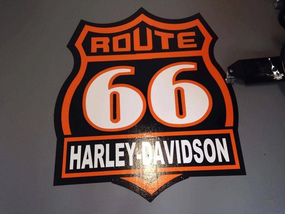 harley-16