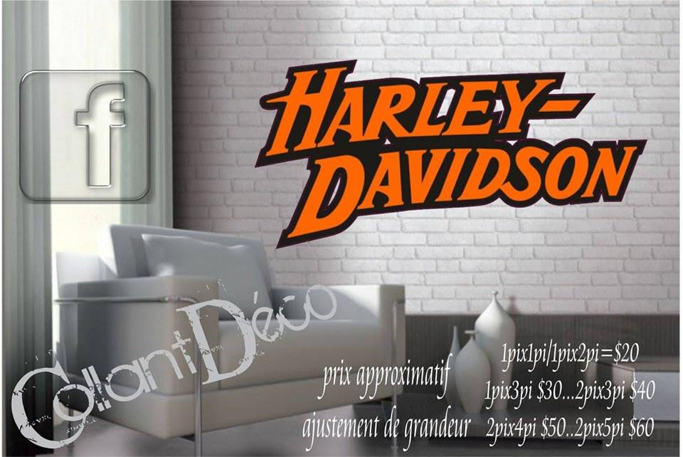 harley-20