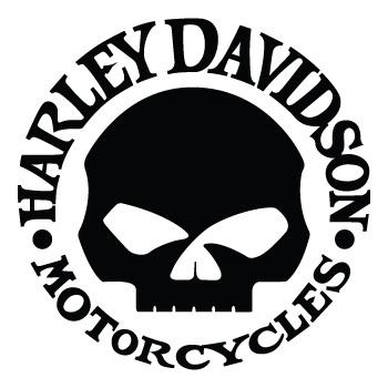 harley-24