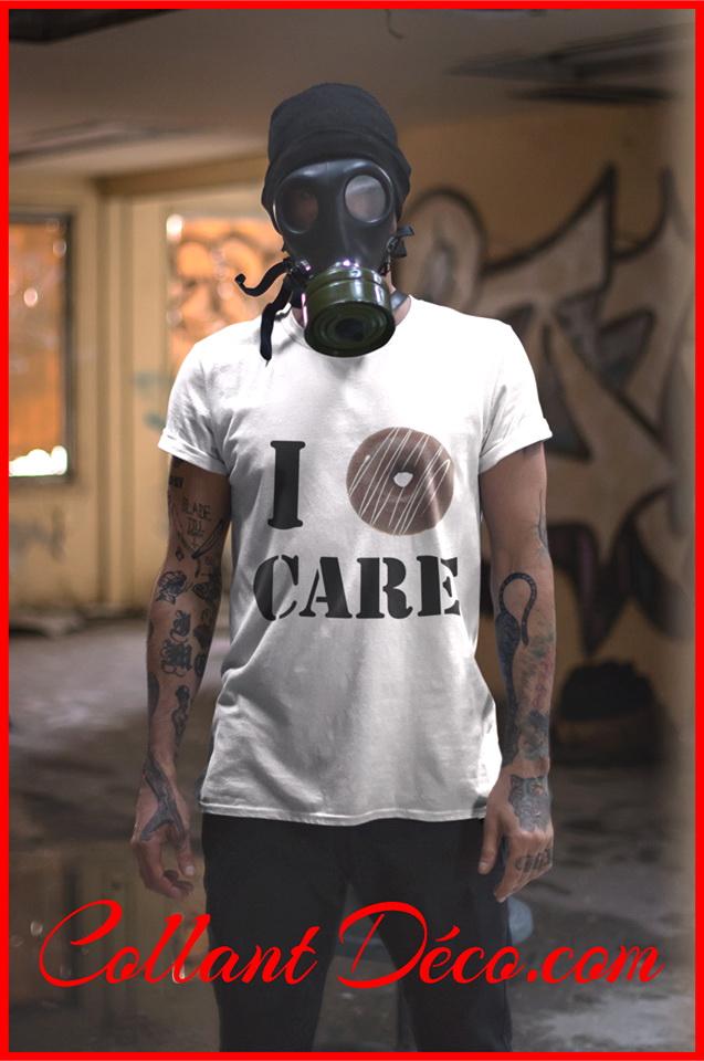 t-shirt-07