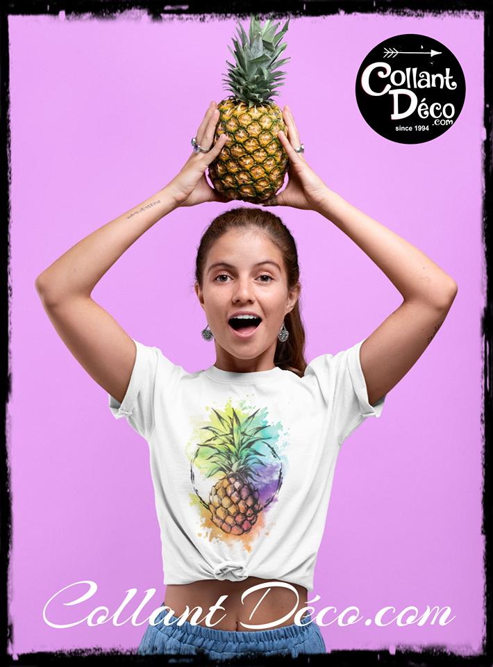 t-shirt-09