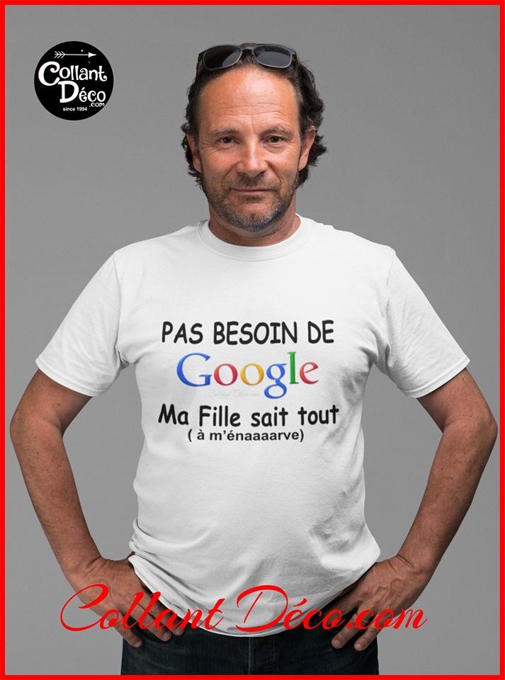 t-shirt-13