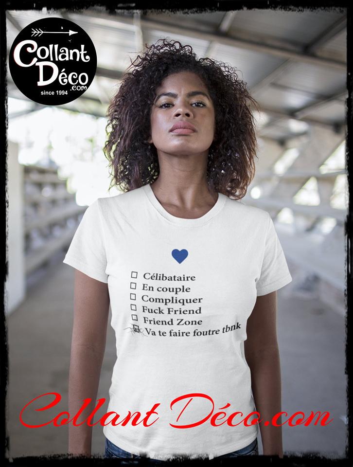 t-shirt-29