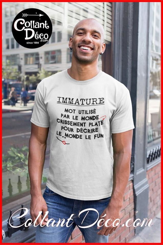 t-shirt-45